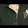 Polo-Shirt Damen