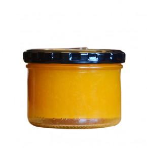Kürbis-Bier-Marmelade